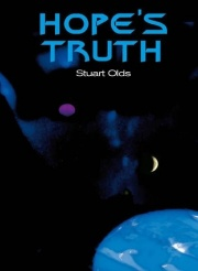 Hope's Truth by Stuart Olds